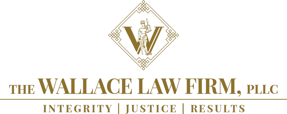 The Wallace Law